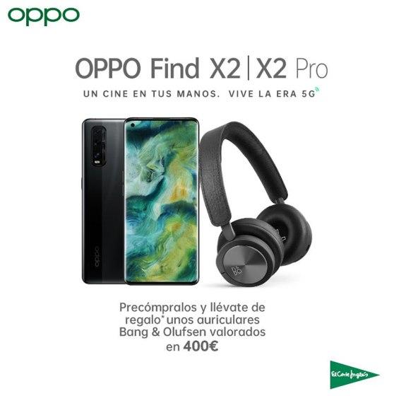 telefonia_oppo_find-x2-eci