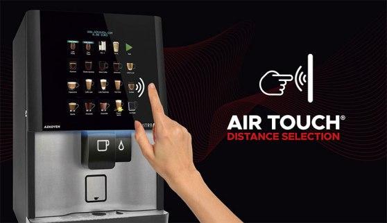 varios_azkoyen_air-touch