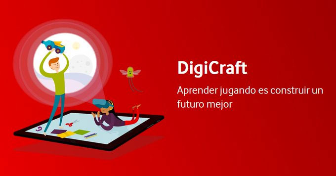 varios_digicraft-fundacion-vodafone