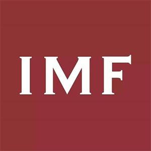 varios_logo_imf