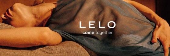 varios_logo_lelo