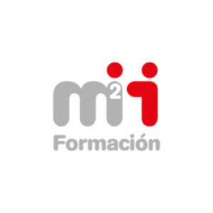 varios_logo_m2iformacion
