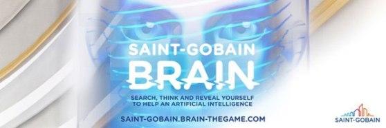varios_logo_saint-gobain-brain