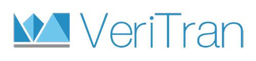 varios_logo_veritran