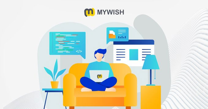 varios_my-wish