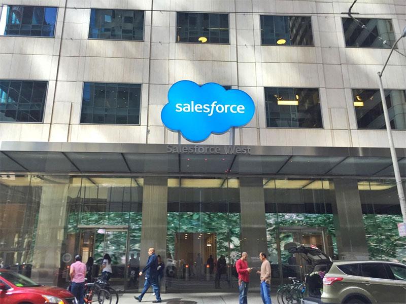 varios_salesforce_san-francisco